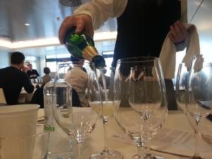 wine-tasting-90554_640